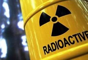 Американська компанія готова побудувати завод ядерного палива в Україні