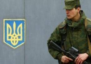 В Украине началась волна демобилизации - до мая уволят более 35 тысяч военных