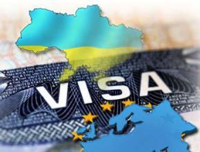 Україна має всі шанси укласти візову угоду з ЄС до травня