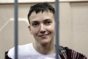 Якщо Путін хоче перемогти Україну - нехай спочатку спробує перемогти мене