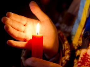 За сутки погиб один украинский воин, пятеро - ранены