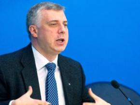 В Украине по требованию МВФ сократят количество школ