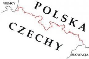Чехія віддасть Польщі частину своєї території