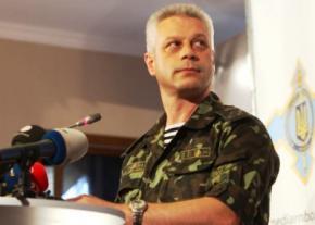 Загони бойовиків на Донбасі на 85% складаються із російських найманців
