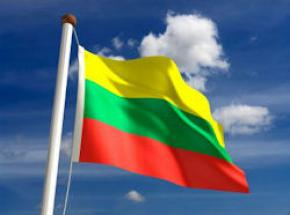 Каждый третий российский дипломат в Литве - шпион