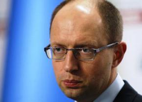 Україна через агресію Росії втратила чверть економіки
