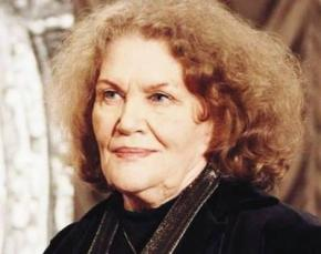 Ліна Костенко святкує 85-річний ювілей