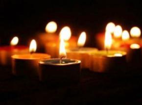 За сутки в АТО погиб 1 военный, 4 ранены