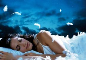 Хто довше спить, той раніше помре, - дослідження