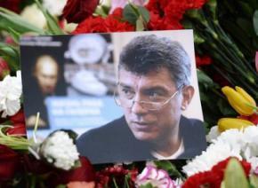 Вбивство Нємцова залишиться нерозкритим, - розвідка США
