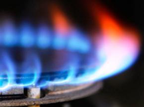 Уряд РФ прийме рішення про знижку на газ для України в найкоротші терміни