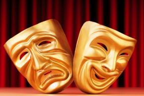27 березня відзначають Міжнародний день театру