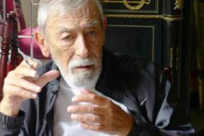 Кикабидзе не просил политического убежища в Украине, его заявление было шутливым
