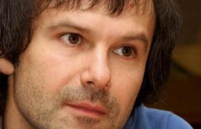 Святослав Вакарчук стал участником всемирной стипендиальной программы Yale World Fellow 2015