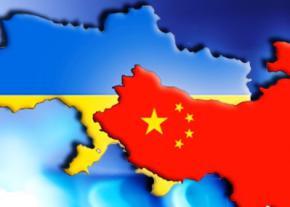 Китай вложит 15 миллиардов долларов в доступное жилье в Украине