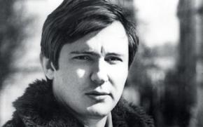 Сьогодні Володимирові Івасюку повинно було б виповнитися 66 років