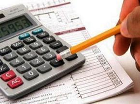 Українцям хочуть додати ще один податок