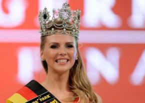 Уроженка Украины выиграла титул