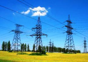 Американці та європейці цікавляться українською енергетикою