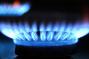 Украинцам хотят сократить нормы потребления газа в два раза