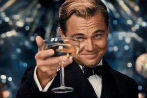 Леонардо Ді Капріо - найбільш високооплачуваний актор Голлівуду