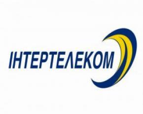 С мая в Крыму прекратит работу последний украинский телеком-оператор