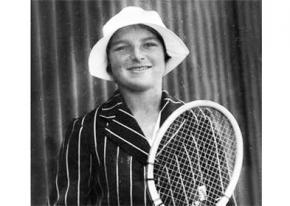 18-кратна переможниця Australian Open Тельма Койн-Лонг померла у віці 96 років