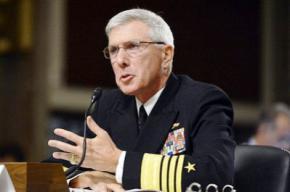 Росія посилила військову активність в Тихому океані до рівня холодної війни