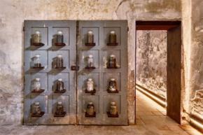 В Італії відкрився музей екскрементів