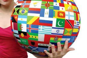 До конца 21 века может исчезнуть половина языков
