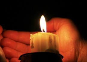 За минулу добу загинули шестеро українських воїнів, двоє - поранені