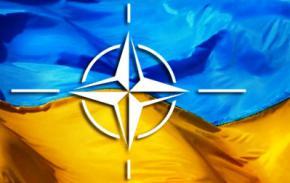 Украина и НАТО подписали соглашение о сотрудничестве и поддержке