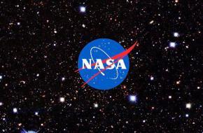 НАСА пообещало найти инопланетную жизнь к 2025 году