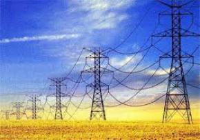 Україна зазнає збитків за рахунок поставки енергоресурсів на Донбас