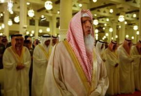 У Саудівській Аравії дозволили їсти своїх дружин