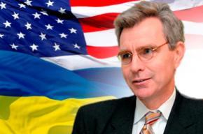 Посол США рассказал, в какой продукции из Украины заинтересованы США