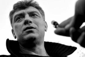 К убийству Немцова причастен Кадыров, - российский оппозиционер