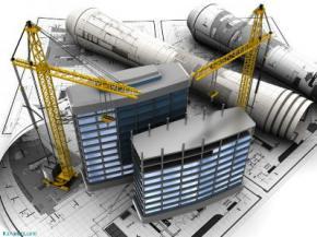 Ринок нерухомості в Україні дуже просів і просяде ще більше