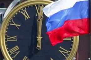 Росія зайняла перше місце у світі за загальним числом убивств