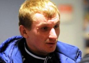 В Україні футболіст подав до суду на свій клуб