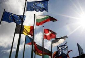 Рижский саммит подтвердил вступление в силу экономической ассоциации Украины с 2016 года