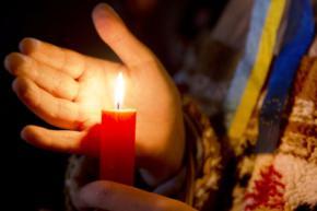За минувшие сутки погиб один воин и волонтер, шесть бойцов получили ранения