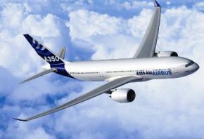 Airbus почав друкувати деталі для літака на 3D-принтері