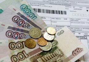 В окупованому Севастополі квартплату збільшать у три рази