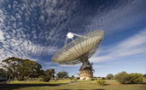 Вчені в Австралії 17 років ловили сигнали мікрохвильовки, приймаючи їх за послання космосу