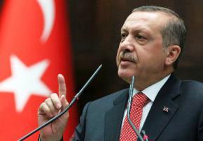 Турция пригрозила отозвать посла из Москвы после слов Путина о геноциде