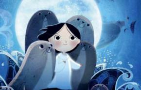 В Украине стартует кинофестиваль для детей и подростков