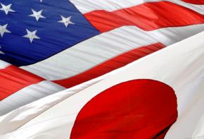 США советуют Японии не вести дела с Россией