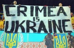 УЄФА дало добро на старт чемпіонату з футболу в Криму