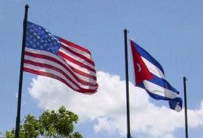 США відновлюють з Кубою поромне сполучення